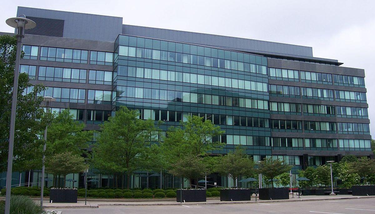 1200px-Xerox_headquarters - Copy